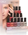 Picture of Orly Polish - 250007 Blush Spring 18pc/Display