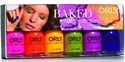 Picture of Orly Polish - 25093 BAKED Summer 6 Pix