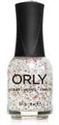 Picture of Orly Polish 0.6 oz - 20448 Flash Glam FX It's a Meteor