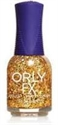 Picture of Orly Polish 0.6 oz - 20449 Flash Glam FX  Sashay-my-Way
