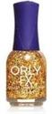 Picture of Orly Polish 0.6 oz - 20449 Flash Glam FX  Sashay-my-Way