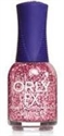 Picture of Orly Polish 0.6 oz - 20482 Flash Glam FX Embrace