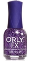 Picture of Orly Polish 0.6 oz - 20472 Flash Glam FX Can't-be-Tamed