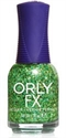 Picture of Orly Polish 0.6 oz - 20479 Flash Glam FX  Monster-Mash