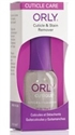 Picture of Orly Treatments - 24510 CUTIQUE Cuticle & Stain Remover 0.6 oz