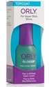 Picture of Orly Treatments - 24210 GLOSSER 0.6 oz