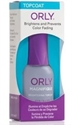 Picture of Orly Treatments - 24260 Magnifique  0.6 oz