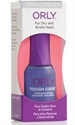 Picture of Orly Treatments - 24450 Tough Cookie  0.6 oz