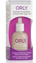 Picture of Orly Treatments - 24500 Argan Cuticle Oil Drops  0.6 oz