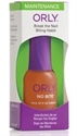 Picture of Orly Treatments - 24610 No Bite  0.6 oz