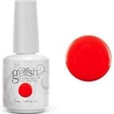Picture of Gelish Harmony - 01618 Rockin' The Reef