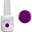 Picture of Gelish Harmony - 01620 Tahiti Hottie