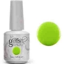 Picture of Gelish Harmony - 01623 Lime All The Time