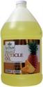 Picture of La Palm  - 01012 Cuticle Oil Pineapple - 1 Gallon/128 oz