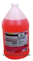 Picture of La Palm - 01295 Massage Oil Mid Summer Rose 1 gallon/128 oz