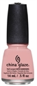 Picture of China Glaze 0.5oz - 1270 Pink of me