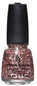 Picture of China Glaze 0.5oz - 1271 I Pink I can