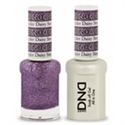 Picture of DND GEL DUO - DND404 Lavender Daisy Star
