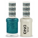 Picture of DND GEL DUO - DND406 Frozen Wave