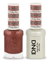 Picture of DND GEL DUO - DND408 Pinky Star