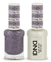 Picture of DND GEL DUO - DND411 Shooting Star