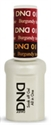 Picture of DND MOOD CHANGE GEL  - DND01 Burgundy to Red Wine 0.5oz