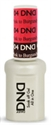 Picture of DND MOOD CHANGE GEL  - DND04 Pink to Burgundy Pink 0.5oz