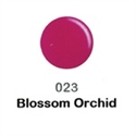 Picture of DND DC - DC023 Blossom Orchid