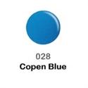 Picture of DND DC - DC028 Copen Blue
