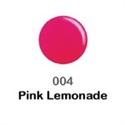 Picture of DND DC Dip Powder 2 oz 004 - Pink Lemonade