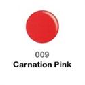 Picture of DND DC Dip Powder 2 oz 009 - Carnation Pink